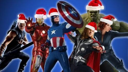 marvel-avengers-xmas