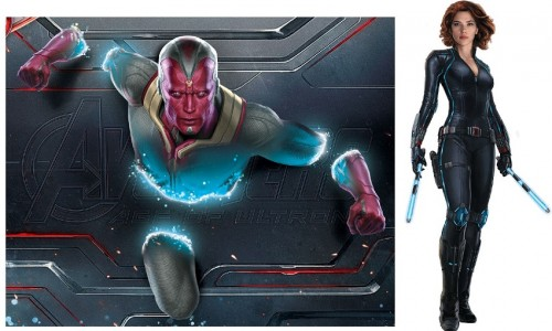 profile-avengers