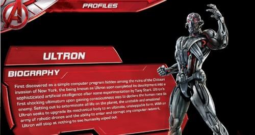 profile-avengers-ultron