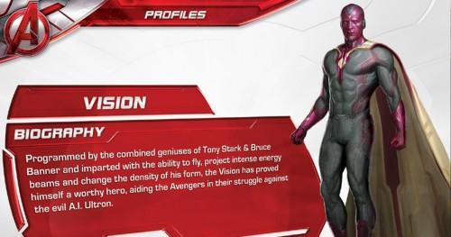 profile-avengers-vision