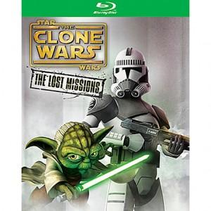 star-wars-clone-wars-lost