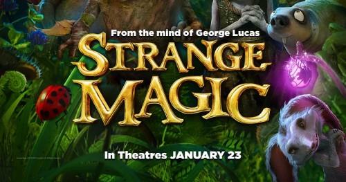strange-magic-title
