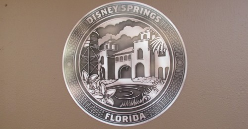 02-disney-springs-seal3