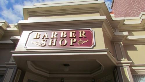 05-barber-shop-cover