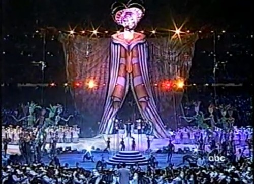 2000-superbowl-halftime