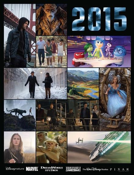 2015-disney-movies