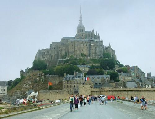 Mont_Saint-Michel,_Frankreich-pd-wiki