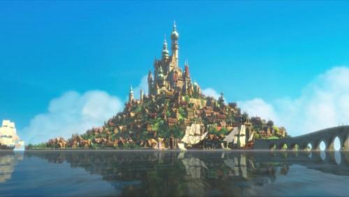 Tangled-castle-corona