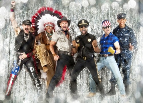 VILLAGE-PEOPLE-Picture-APPROVED-2015--742x536