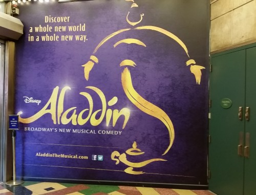 aladdin-mural-old