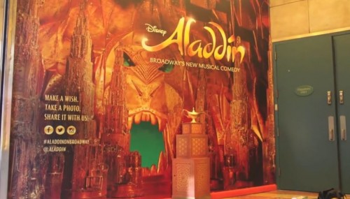 aladdin-photo-op