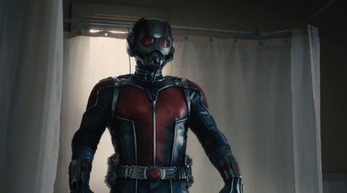 ant-man-suit-1