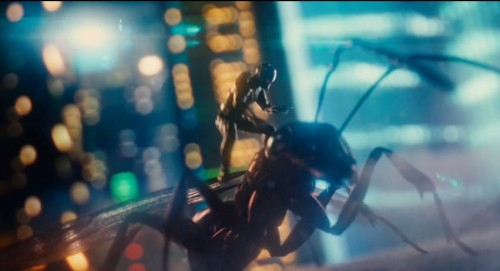 ant-man-wasp-1