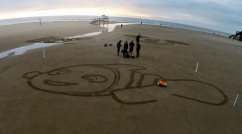 beachbot-2