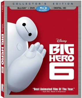 big-hero-6-dvd