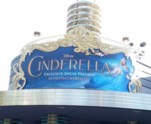 cinderella-marquee