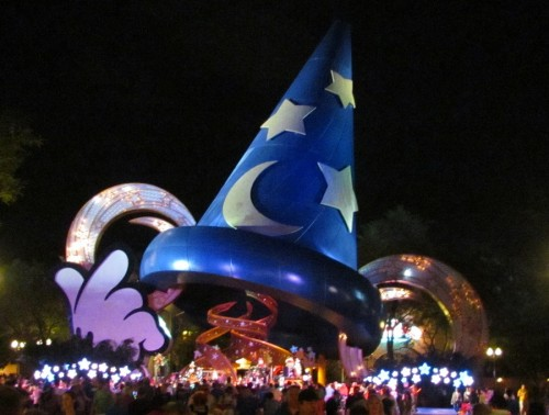 dhs-sorcerers-hat