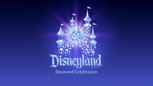 disneyland-60th-logo