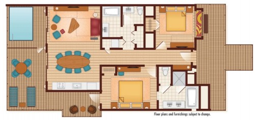 dvc-poly-floorplan-bungalow