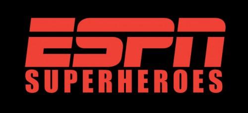 espn-superheroes