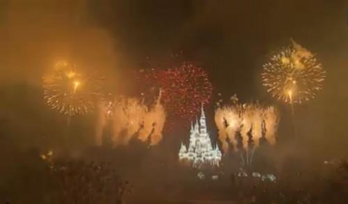 nye-fireworks