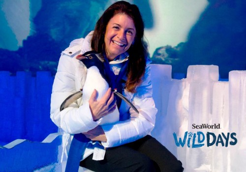 seaworld-wild-days-julie-sc