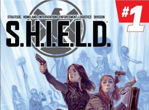 shield-marvel-1