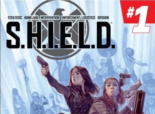 shield-marvel-1