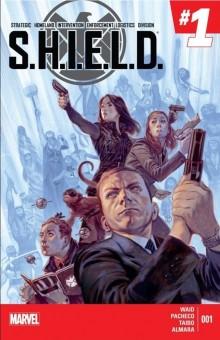shield-marvel-2