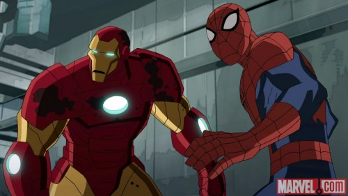 spider-man-iron-man-marvel