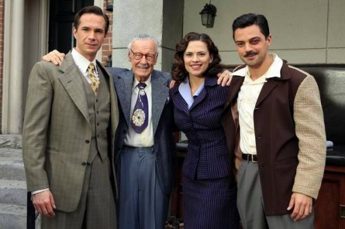 stan-lee-agent-carter