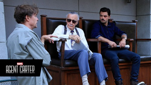 stan-lee-agent-carter2