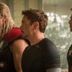 stark-avengers-ultron