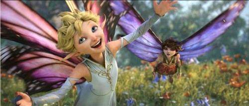 strange-magic-fairy
