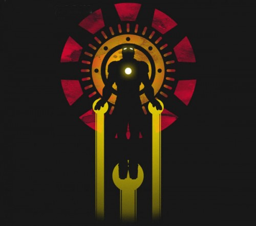 tee-fury-ironman