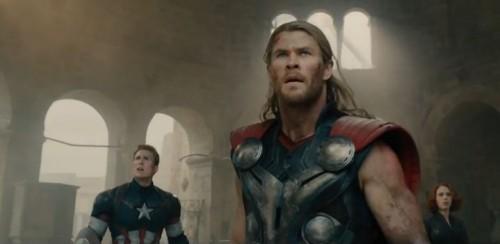 thor-avengers-ultron