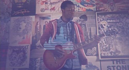 videopolis-guitar