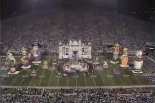 1991-superbowl-disney-halftime