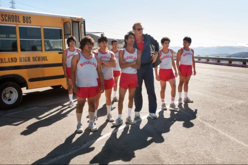 McFarlandUSA5-meet