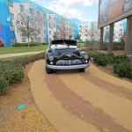 art-of-animation-carsland-2
