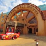 art-of-animation-carsland-32