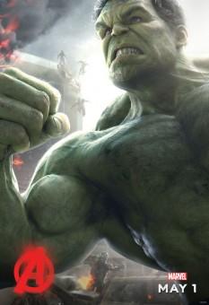 avengers-hulk-med