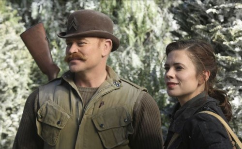 carter-howling-commandoes