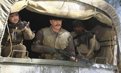 carter-howling-commandos2