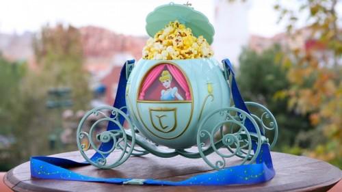 cinderella-popcorn-bucket