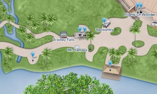 dak-thai-map