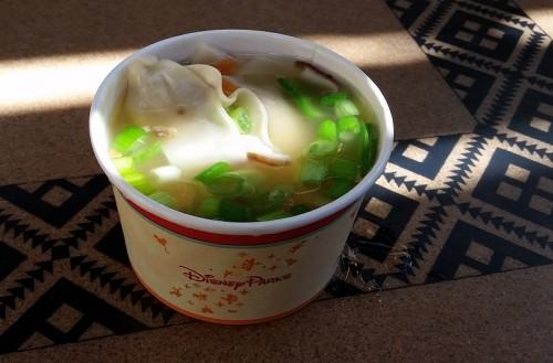 dak-thai-soup-dumplings