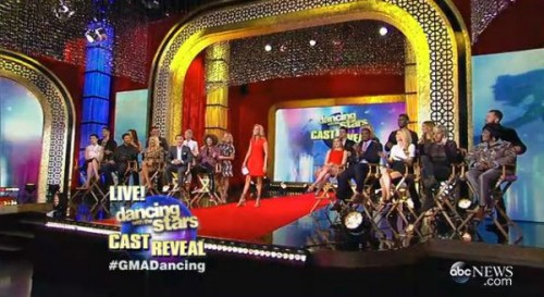 dwts-castrevealgma