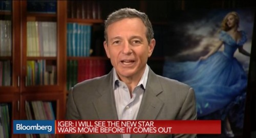 iger-bloomberg