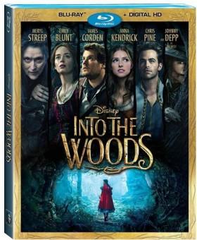 intothewoods-dve